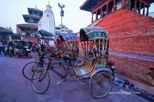 nepal 17.03.14 (47)