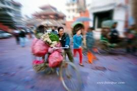 nepal 17.03.14 (56)