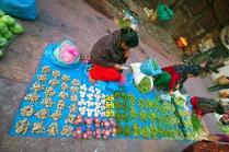 nepal 17.03.14 (63)