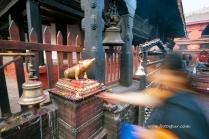nepal 17.03.14 (72)