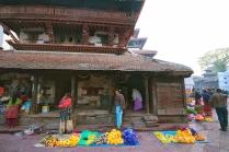 nepal 17.03.14 (73)