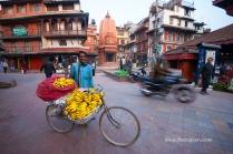 nepal 17.03.14 (84)