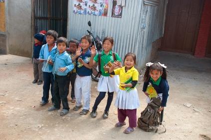 nepal 18.03.14 (15)