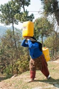 nepal 18.03.14 (17)
