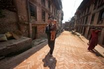 nepal 18.03.14 (24)