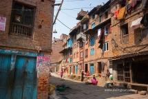 nepal 18.03.14 (25)