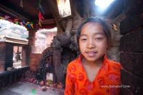 nepal 18.03.14 (3)