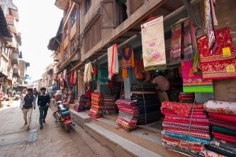 nepal 18.03.14 (35)
