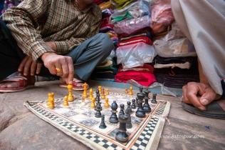 nepal 18.03.14 (42)