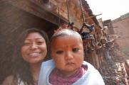 nepal 18.03.14 (50)