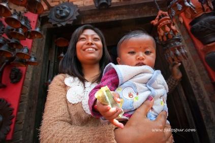 nepal 18.03.14 (53)