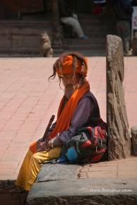 nepal 18.03.14 (58)
