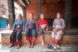nepal 18.03.14 (68)