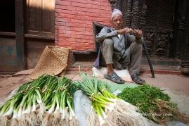nepal 18.03.14 (72)