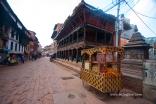nepal 18.03.14 (74)
