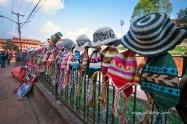 nepal 18.03.14 (8)
