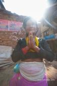 nepal 18.03.14 (82)