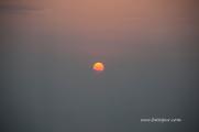nepal 18.03.14 (83)