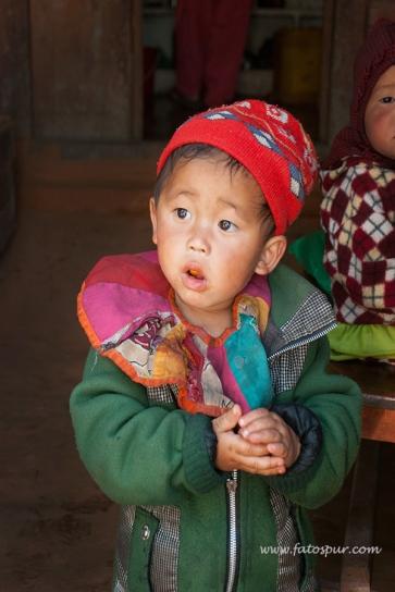 nepal 18.03.14 (85)