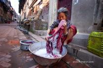 nepal 18.03.14 (9)