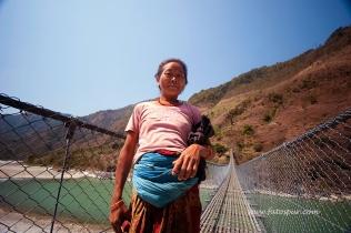 nepal 19.03.14 (23)