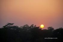 nepal 19.03.14 (3)