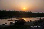 nepal 19.03.14 (56)