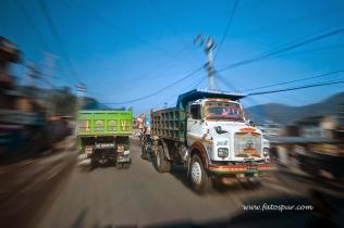 nepal 19.03.14 (7)