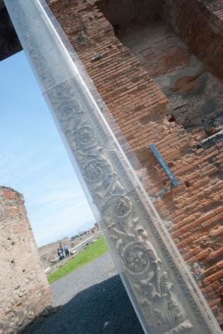 Pompei (1)