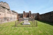 Pompei (16)