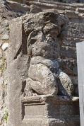 Pompei (3)