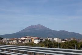 Pompei (31)