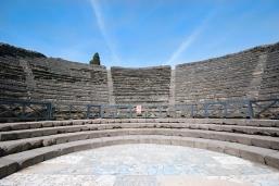 Pompei (47)