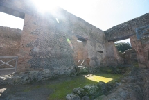 Pompei (52)
