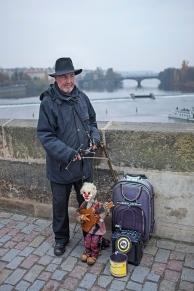 Prag (12)
