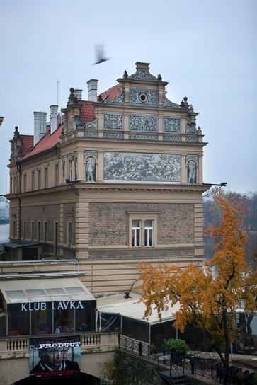 Prag (14)