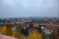 Prag (16)