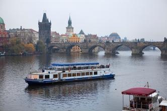 Prag (18)