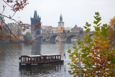 Prag (20)