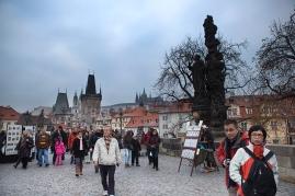 Prag (24)