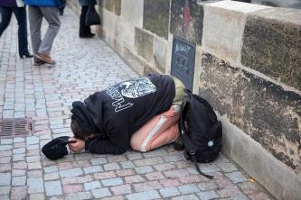 Prag (26)