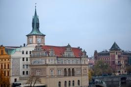 Prag (27)