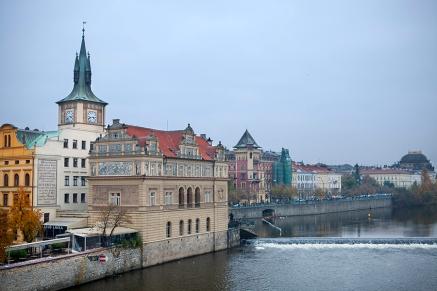 Prag (28)