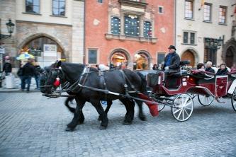 Prag (31)