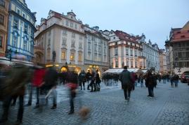 Prag (32)