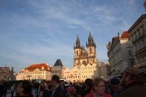 Prag (36)