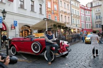 Prag (42)