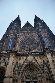 Prag (4)