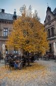 Prag (5)