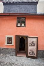 Prag (6)